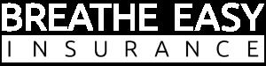 Logo-only-white-min-300x75