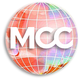 Fifth Annual MCC Registration